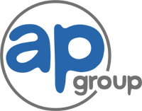 ТРУБЫ AP-group
